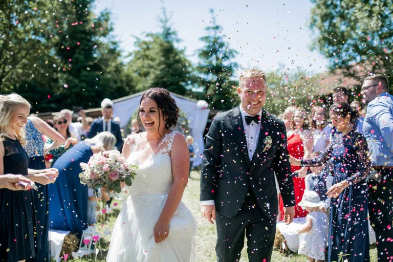 Hochzeitsfotograf Schwaigern