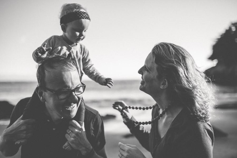 Familienfotograf Stuttgart