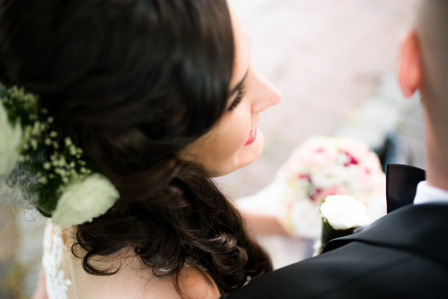 Hochzeitsfotograf Esslingen