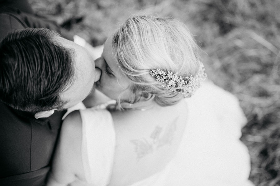 Hochzeitsfotograf Leonberg