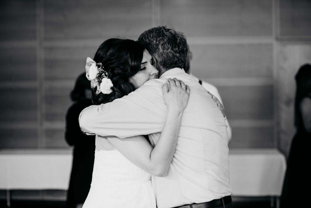Hochzeit Esslingen Fotograf