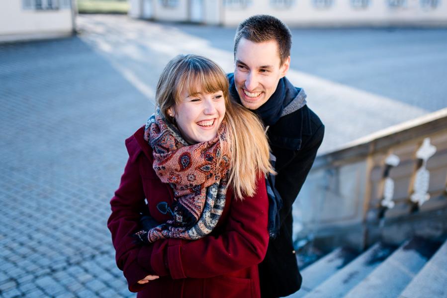 Verlobungsfotos Stuttgart