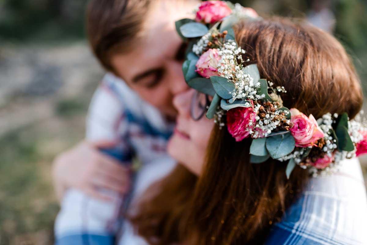 Hochzeitsfotografin Ostalb