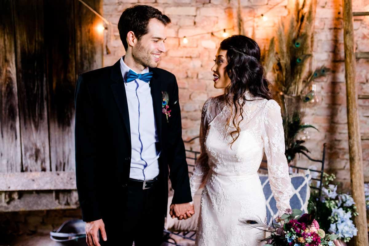 Hochzeitsfotograf Weissach