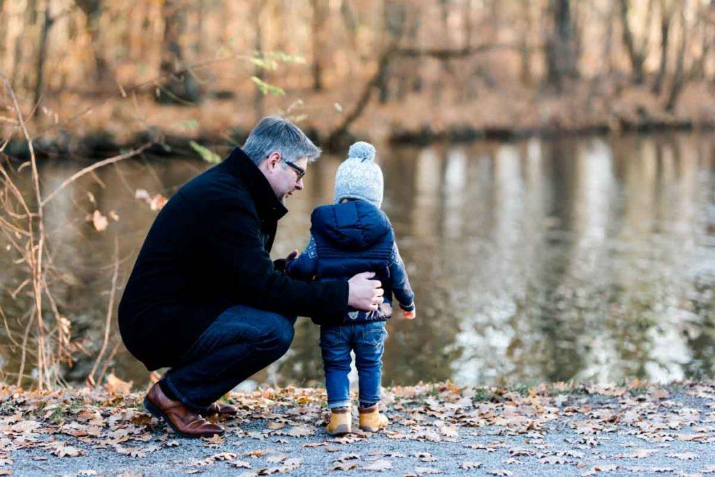 Familienshooting Bietigheim-Bissingen