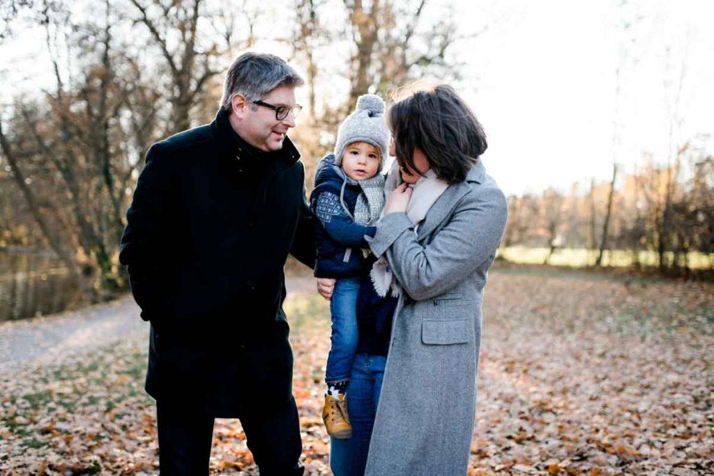 Familien Fotograf Ludwigsburg