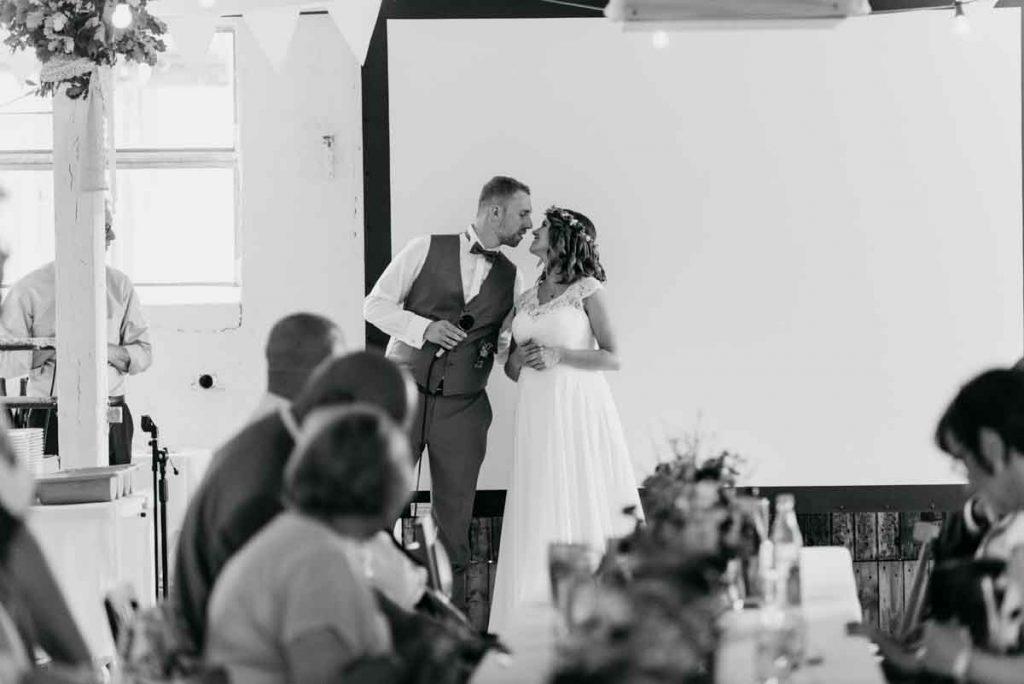Hochzeitsfotograf Baden Württemberg