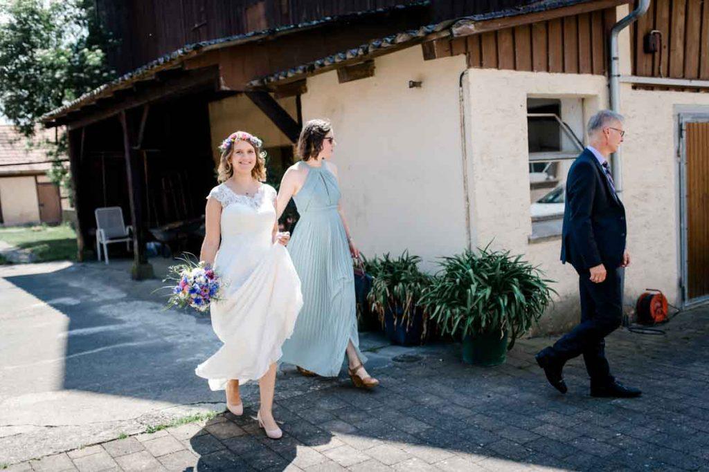 Hochzeitslocation Öhringen