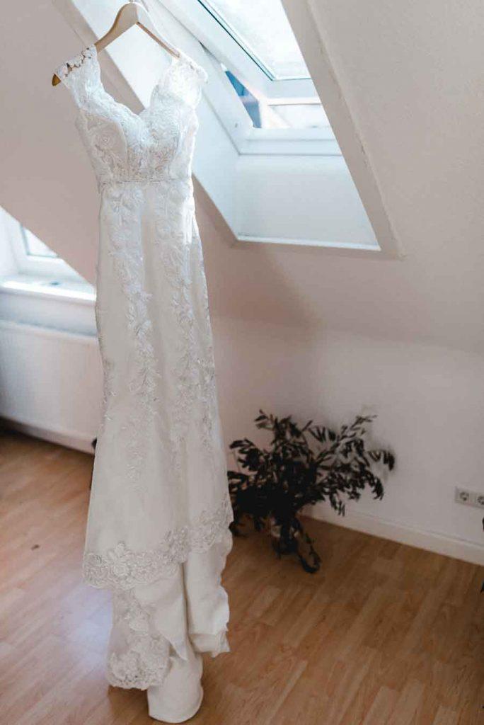 Hochzeitskleid Stuttgart