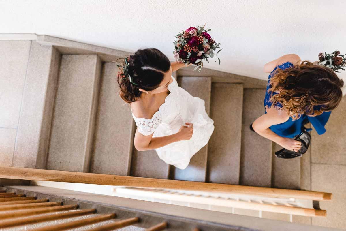 Hochzeit Fotos Stuttgart
