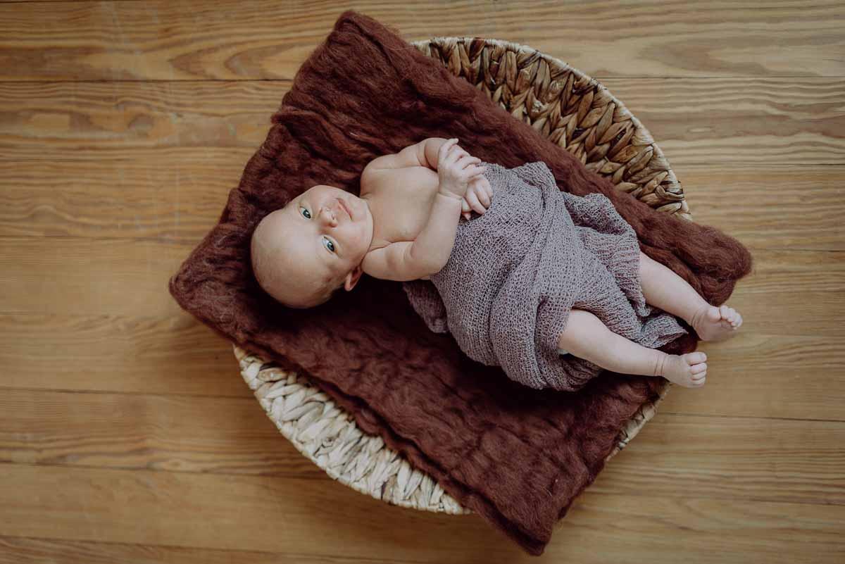 Babyfotograf Stuttgart