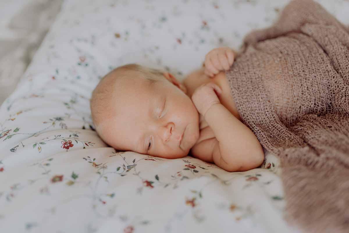 Newbornfotos Stuttgart