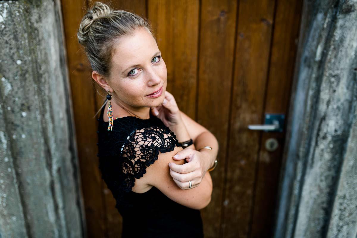 Portraitfotografie Esslingen