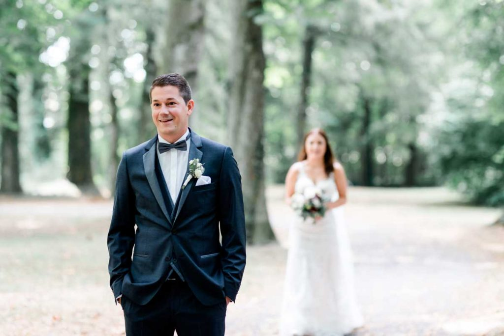 Hochzeit Bonfeld