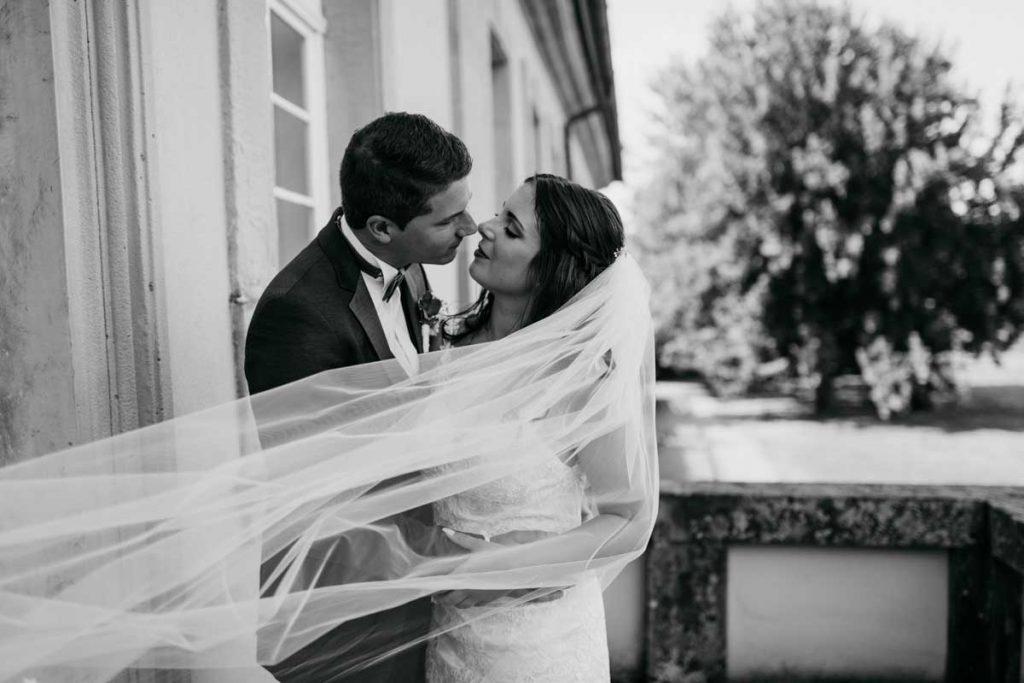 Hochzeitsfotograf Massenbach