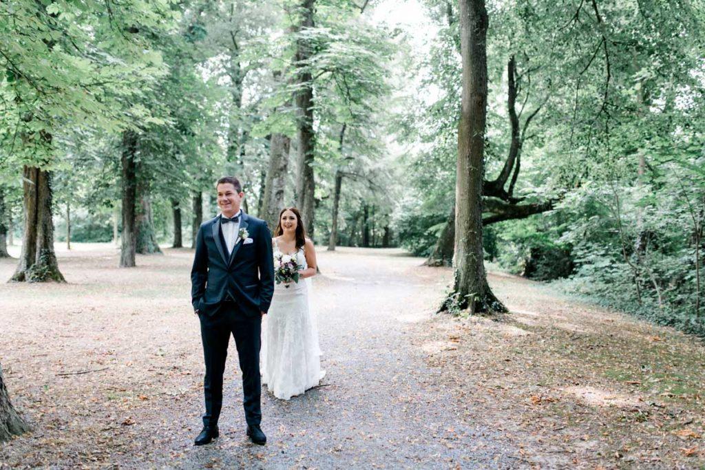 Hochzeitsfotograf Zabergäu