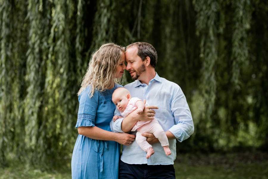 Familienfotograf Öhringen