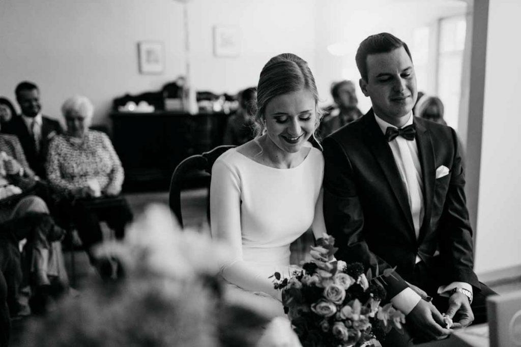 Hochzeit Öhringen