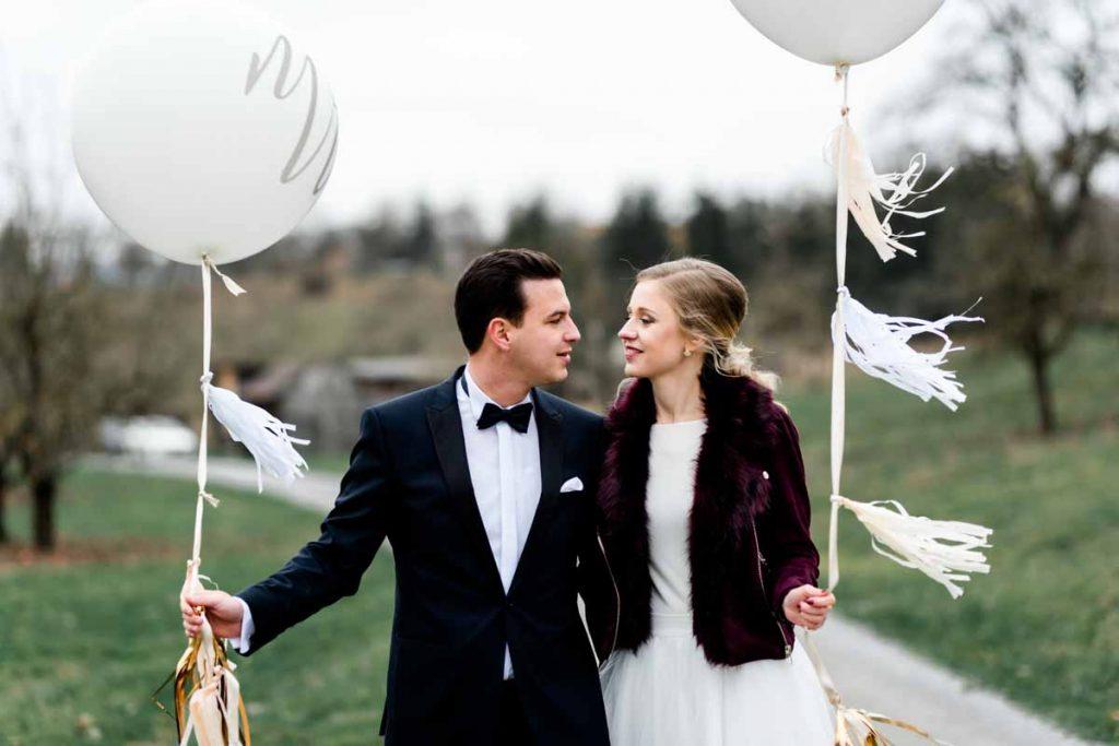 Hochzeitsfotograf Neuenstadt