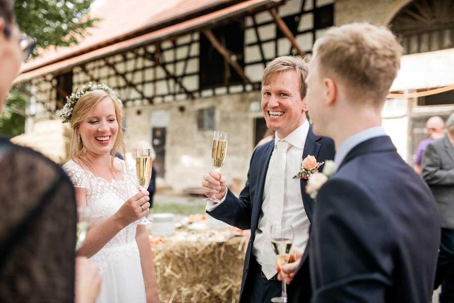 Hochzeitsfotos Hofgut Uhenfels