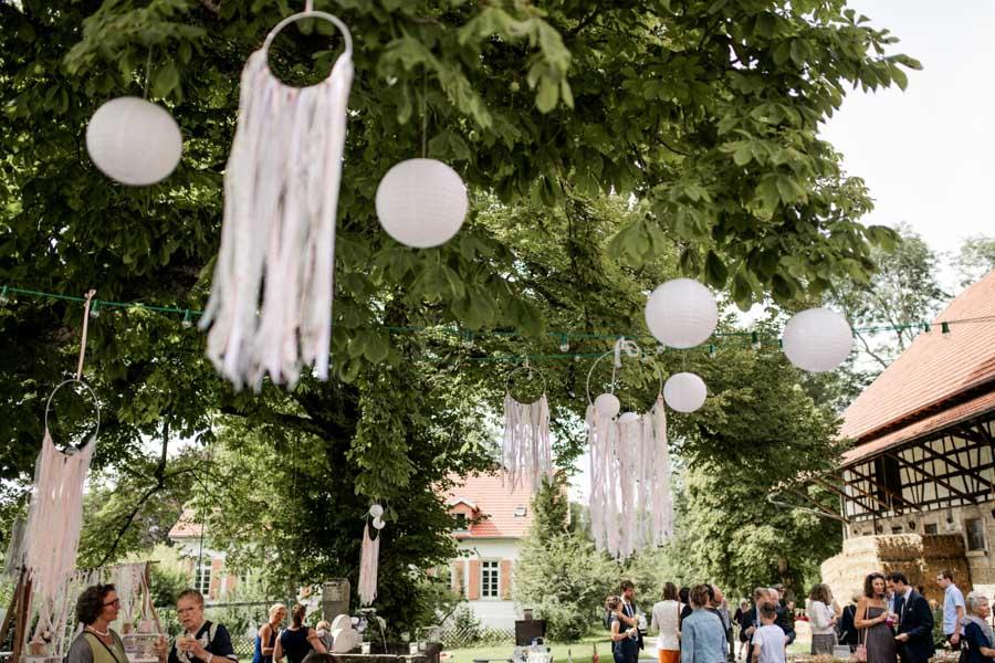 Hochzeit Hofgut Uhenfels