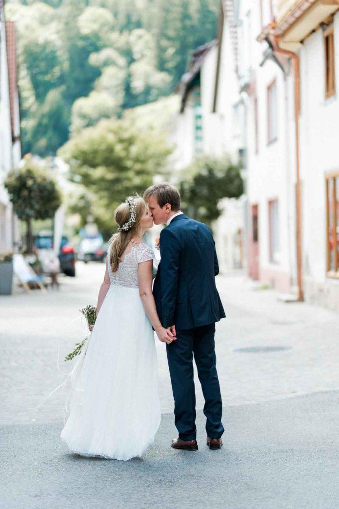 Hochzeitslocation Reutlingen