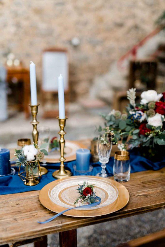 Hochzeit Schloss Liebenstein, Hochzeitsfotograf Heilbronn