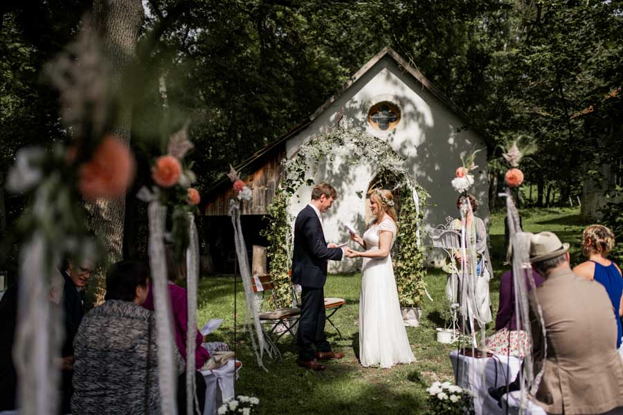 Hochzeitsfotograf Reutlingen, Hochzeit Hofgut Uhenfels