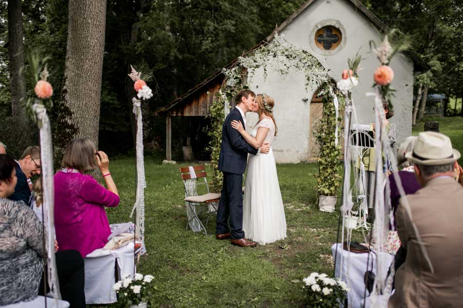 Hochzeit Hofgut Uhenfels, Hochzeitsfotograf Reutlingen
