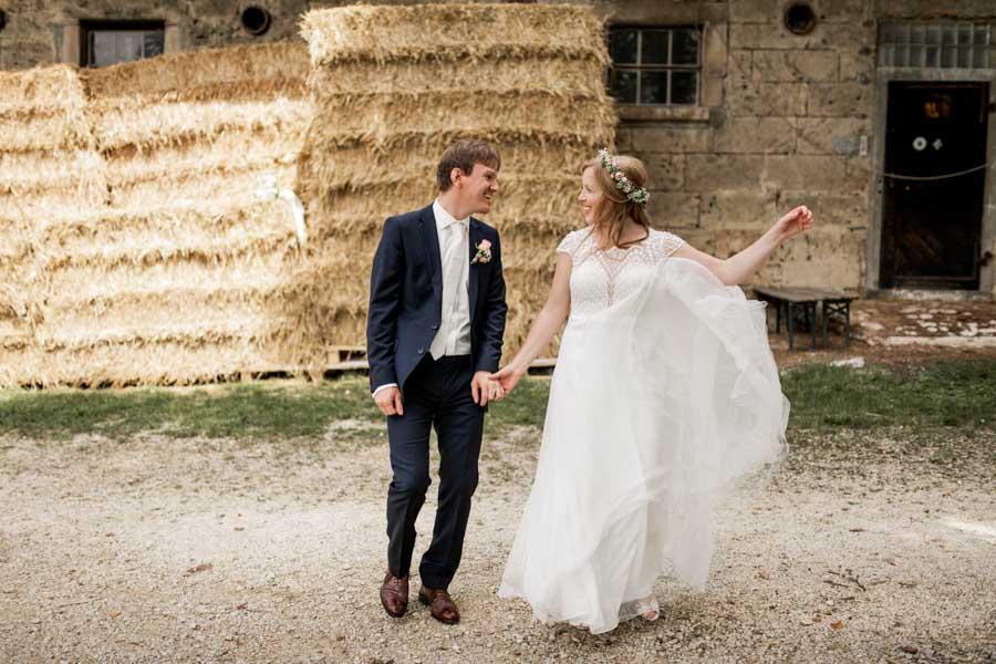 Hochzeitslocation Hofgut Uhenfels