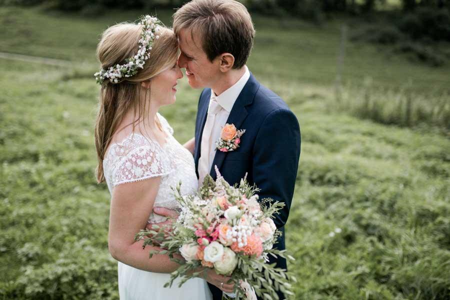 Hochzeitslocation Schwäbische Alb