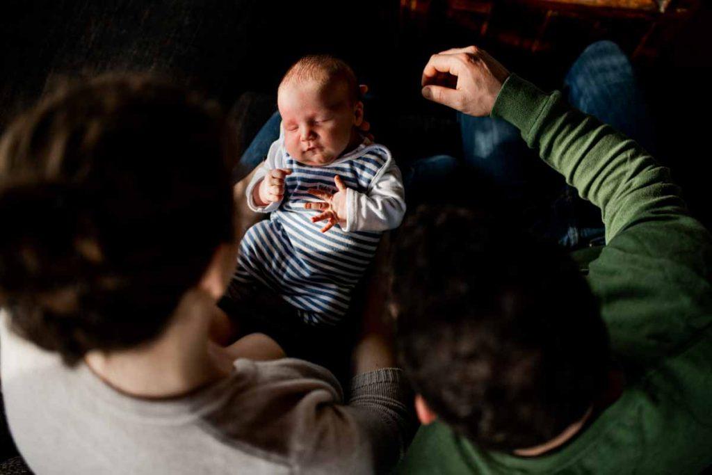 Babyfotograf Heilbronn, Babyshooting Heilbronn