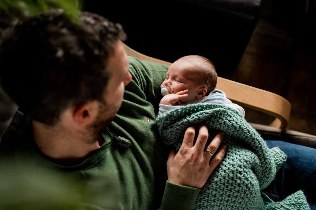 Babyfotograf Heilbronn, Neugeborenenshooting Heilbronn