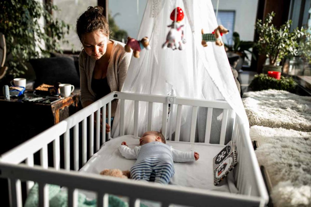 Babyshooting Heilbronn, babyfotograf Heilbronn