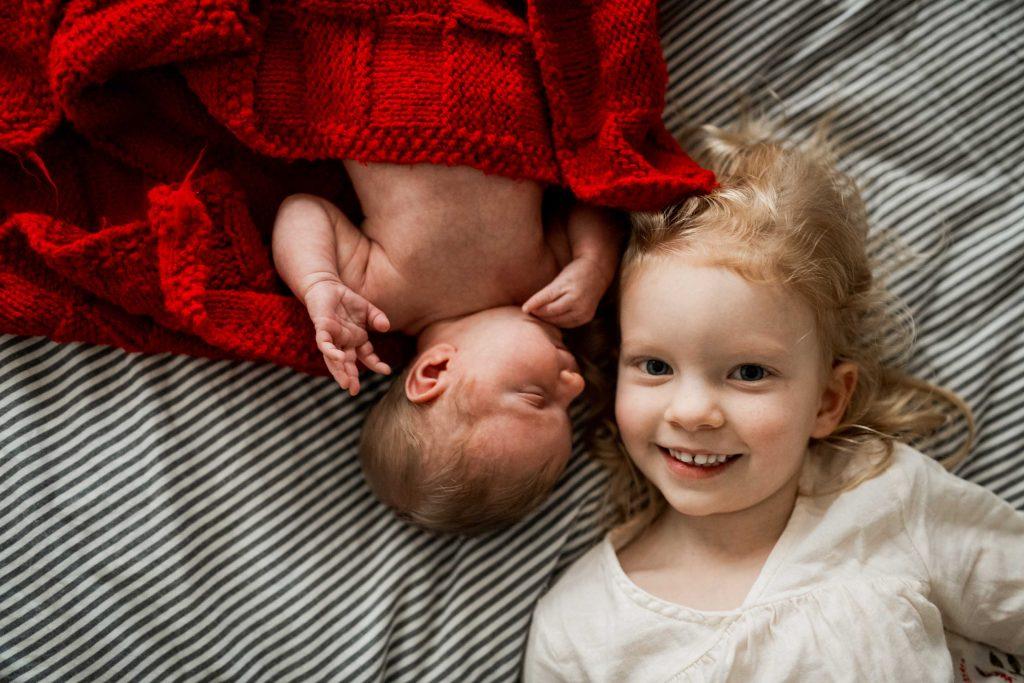 Babyfotografie Reutlingen