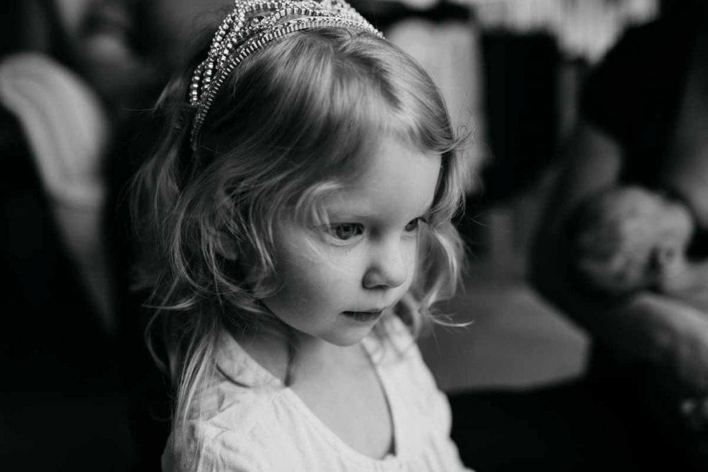 Natürliche Babyfotografie Reutlingen
