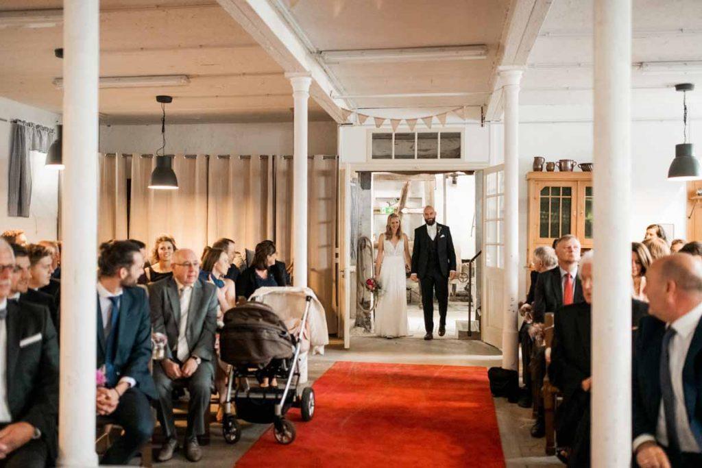 Hochzeit Standesamt Karlsruhe Hofgut Maxau
