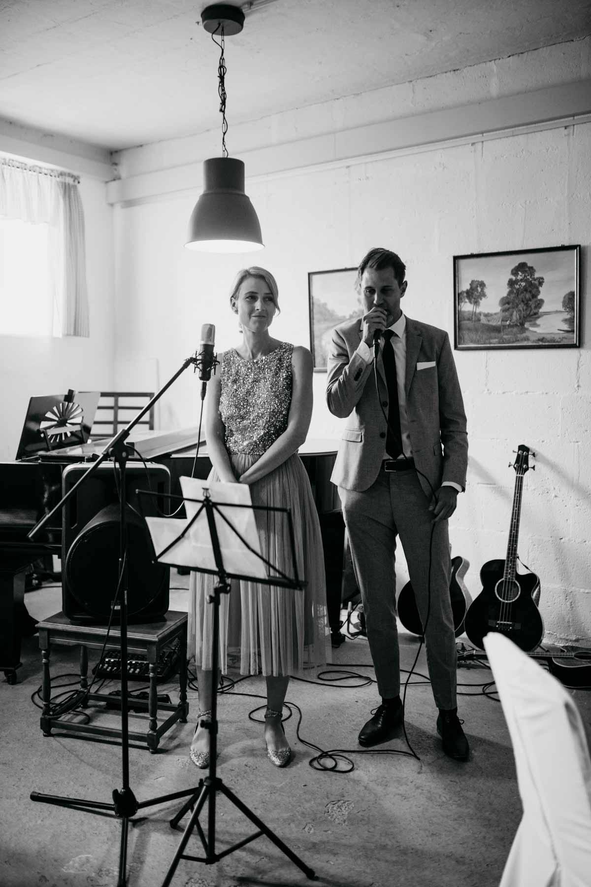 Hochzeit Standesamt Hofgut Maxau