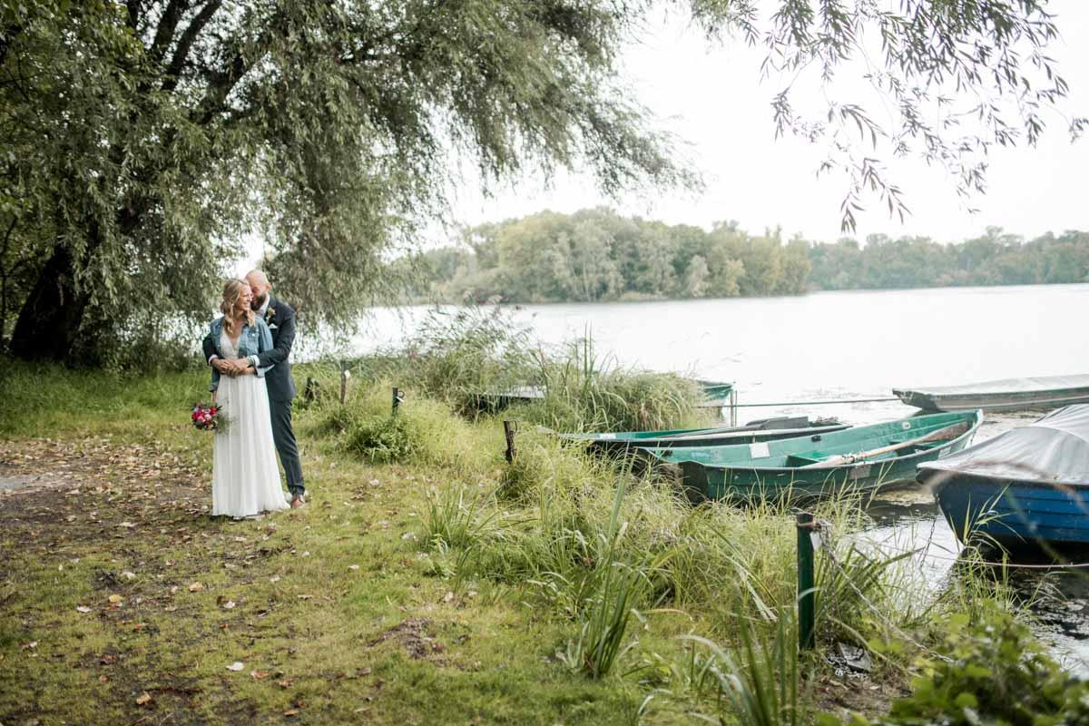 Hochzeitslocation Karlsruhe, Hochzeit Augenschmaus und Gaumenfreuden