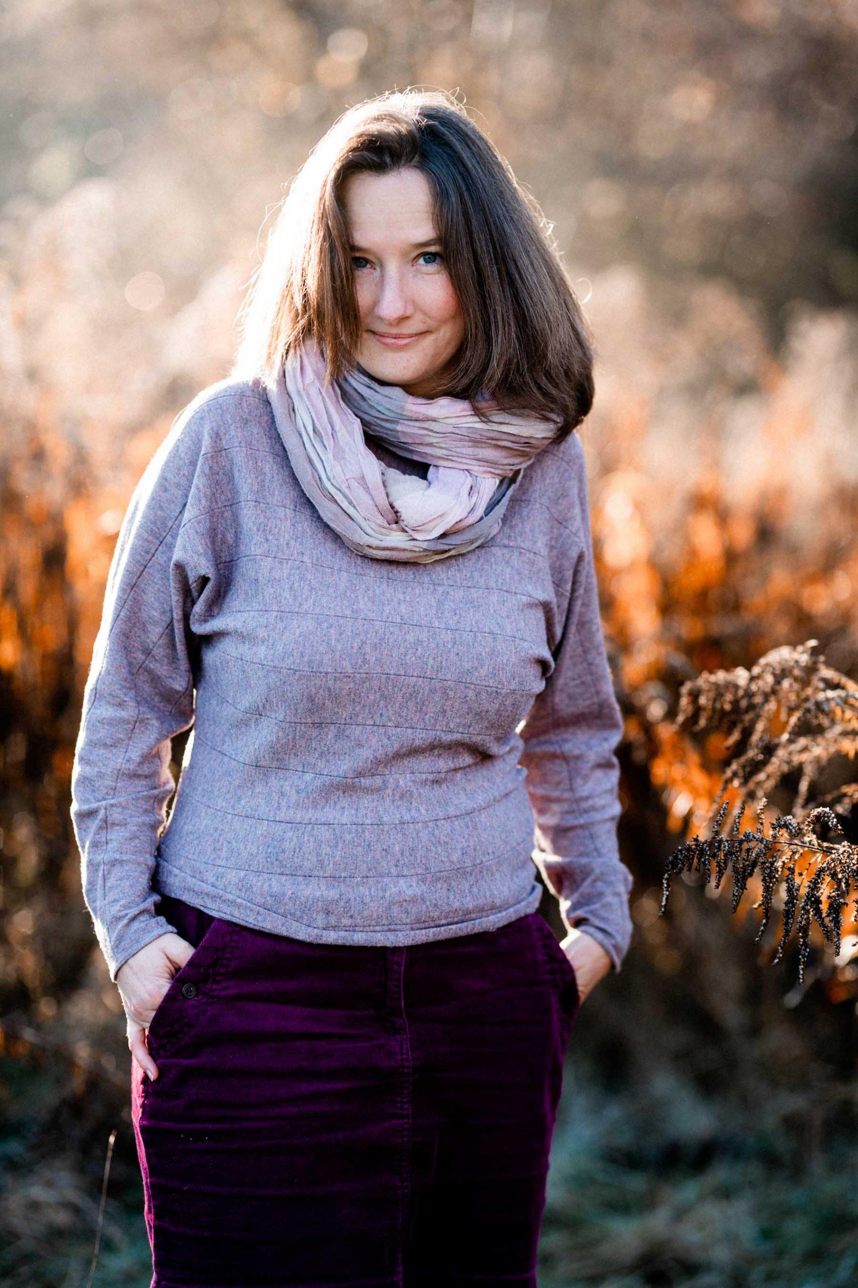 Portraitfotos Lauffen - Fotograf Lauffen