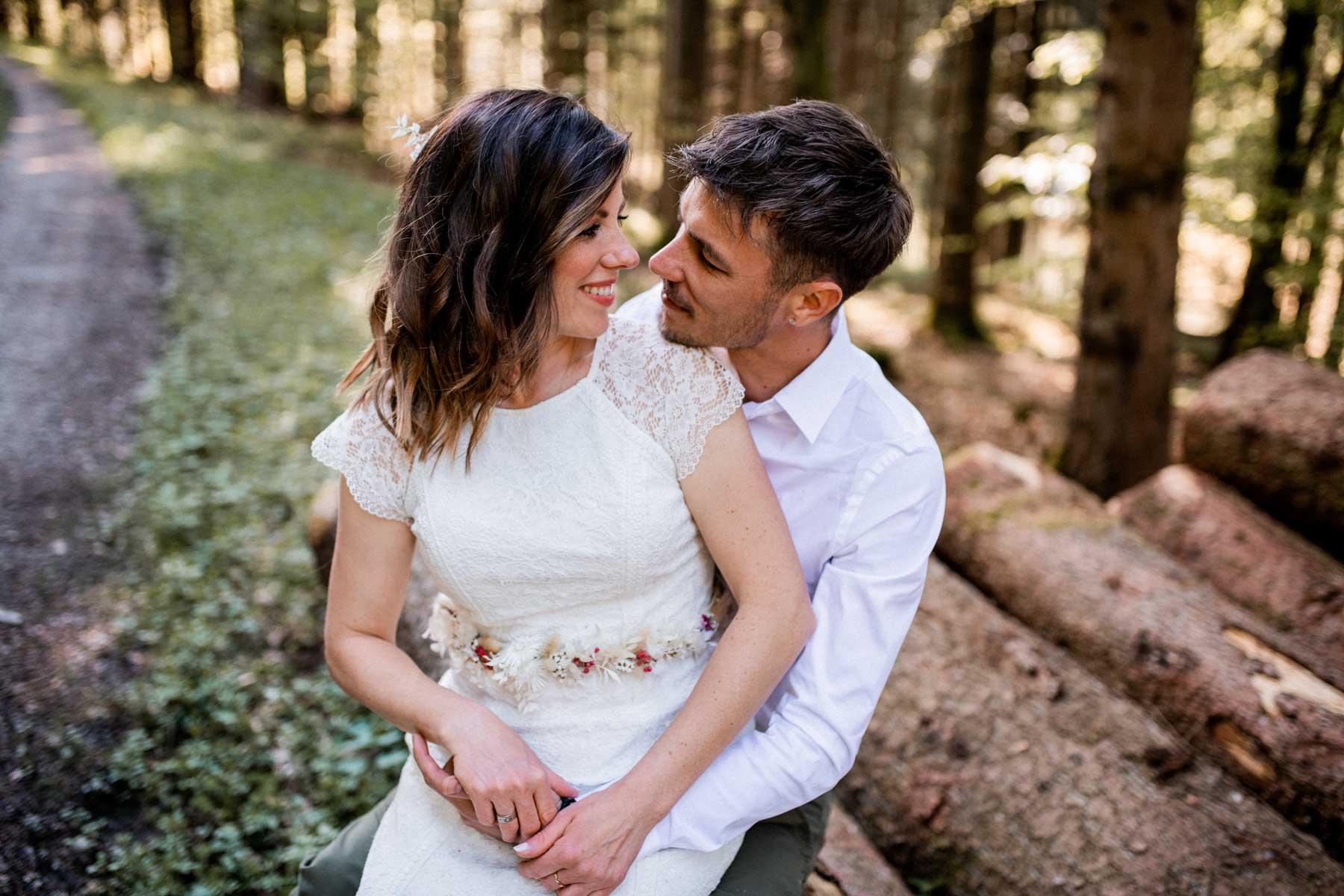 Hochzeitsshooting-Murrhardt